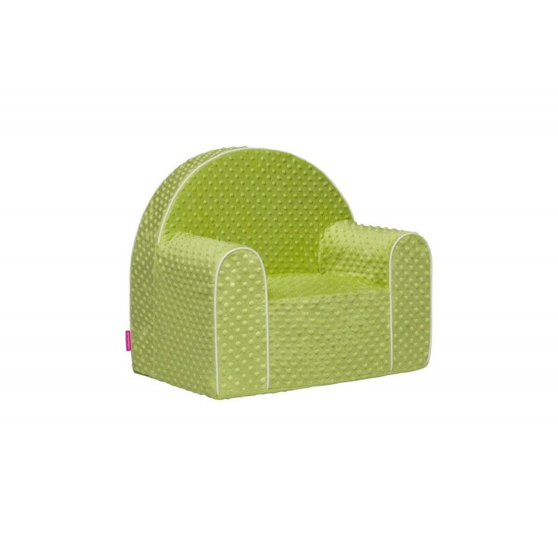 Armchair for baby