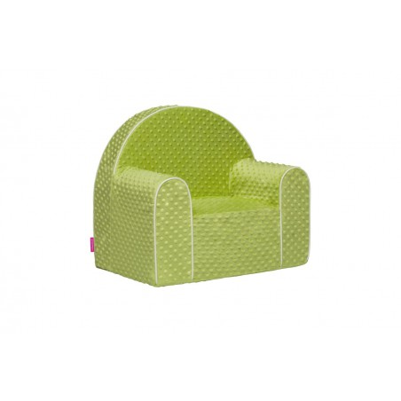 MIDI DOTS KID ARMCHAIR