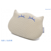 Baby Safe Breath Pillow