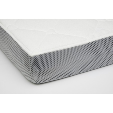 Mattress Topper - PREMIUM 2 in 1