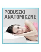 orthopedic anatomic rehabilitative pillows