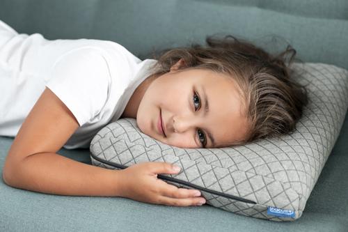 poduszka classic varius kids
