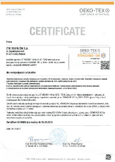 Oeko-tex-Teofilow-2018.jpg