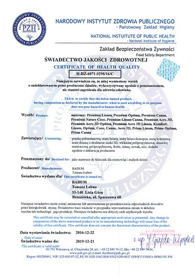 atest-PZH-materace-badumshop-21-12-2019.jpg