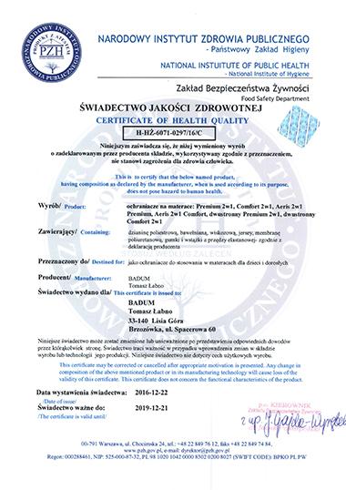 atest-PZH-ochraniacze-badumshop-21-12-2019.jpg